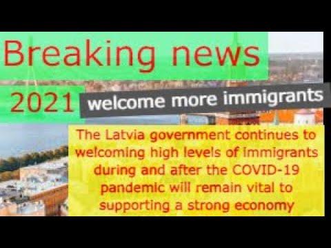 #flying beast | Schengen visa europe travel - Latvia work permit 2021 | Latvia visa #Schengen visa