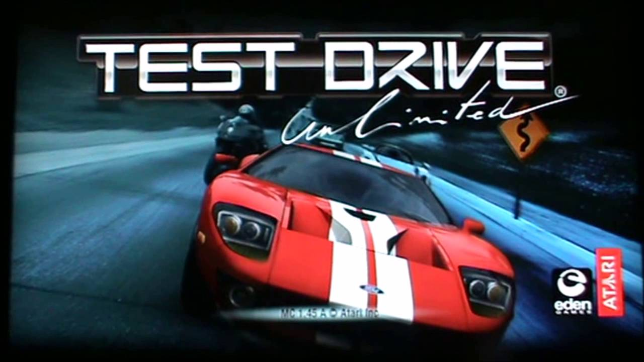 test drive unlimited 2 crack download torent tpb