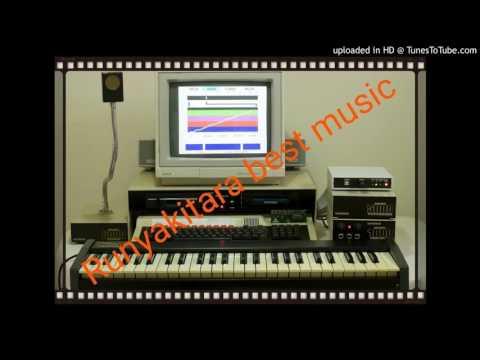 Kristo Omunyambabazi- Catholic choir download and watch video song
