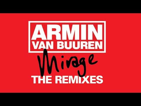 Armin van Buuren feat. Adam Young - Youtopia (ReLocate Remix)