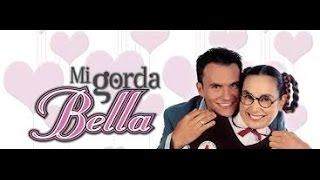 Mi Gorda Bella   Capítulo 79   My Sweet Fat Valentina 480p