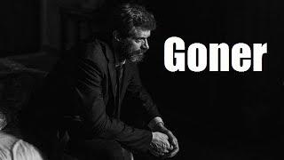 Logan    Goner