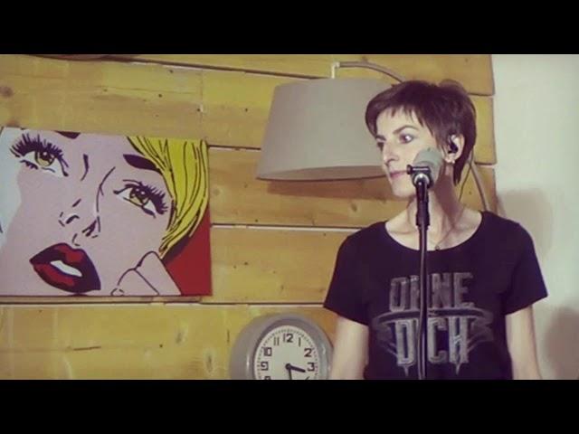 Killybegs - Oh my love