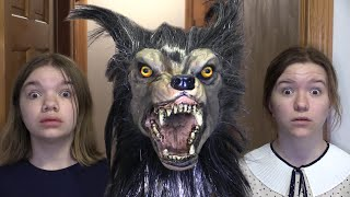 WICKED PET DOG!  | NewsBurrow thumbnail