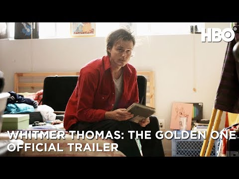 The Last Nine Things That Made Me Laugh: Comedian Whitmer Thomas