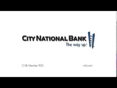 NV200211_City National Bank_The Way Up_tv05BB