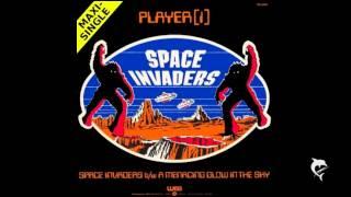 djSÜNDENFALL-353-Player 1-Space Invaders 1979