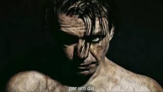 Apocalyptica feat. Till Lindemann - Helden - Tradução Português BR