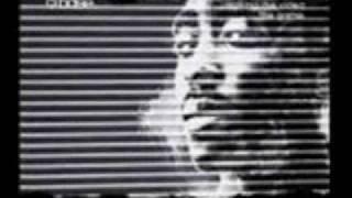 RIP Tribute NU Sound Remix