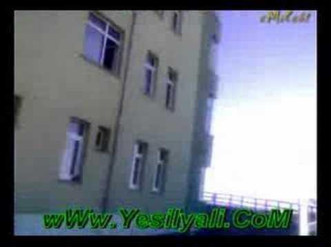 Yeşilyalı merkez Kuran Kursu wWw.Yesilyali.Net Arsin