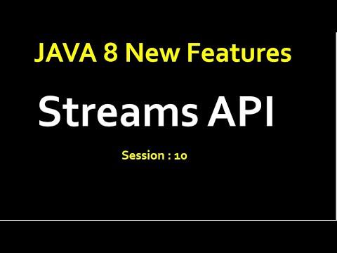 java-8-streams-tutorial-|-basic-|-java-8-new-features-|-session-10