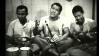 P  Ramlee   Koleksi 35 Lagu lagu