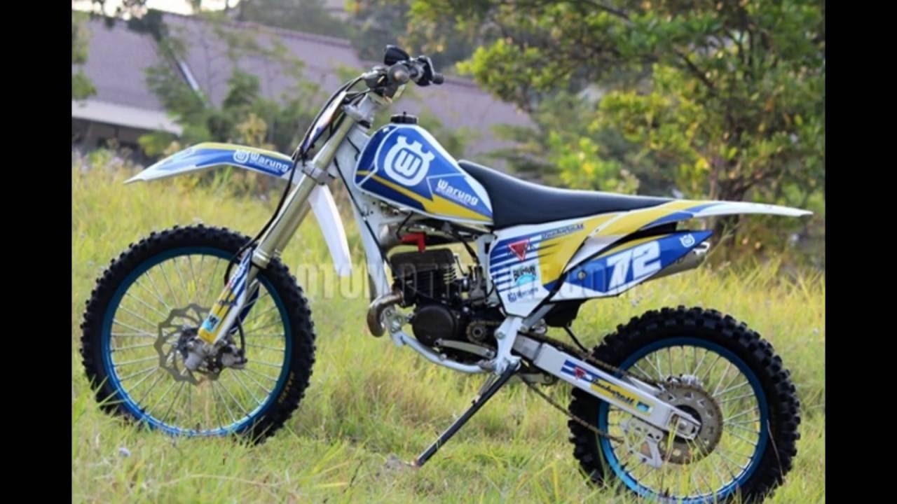 Suzuki Ts  Er For Sale
