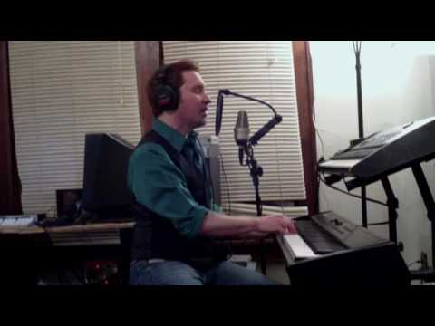 With Or Without You - Casey Stratton - U2 Cover (by request)