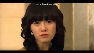 клип к дораме: Цветочки после ягодок(Корейская версия)