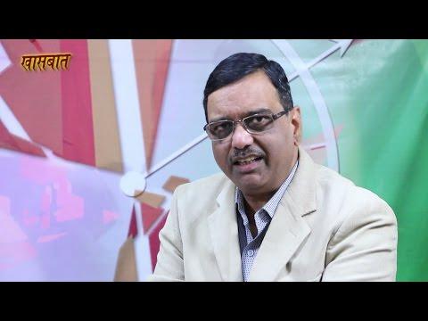 Khasbaat-Dr.Deepak Kulkarni 2
