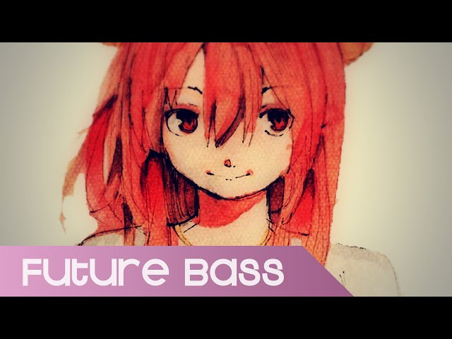 ?Future Bass?IMLAY - Gaze [Free Download]