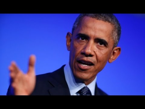 Obama delays action on immigration