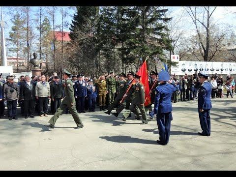 Днем свадьбы, с праздником иркутский военный авиационный инженерный институт открытки картинки