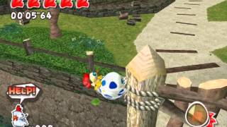 TAS Billy Hatcher and the Giant Egg GC in 158:33 by STBM & iongravirei