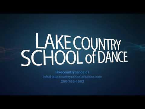 2017 promo video