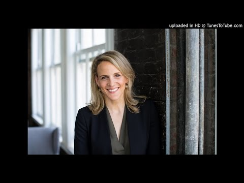 OpenTable's secret weapon: Christa Quarles