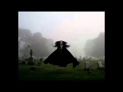 Join me in Death - Gregorian ft. Sarah Brightman (Schiller Remix)
