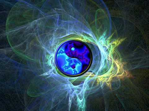 John 00 Fleming Global Trance Grooves (With Bryan Kearney) July 2015