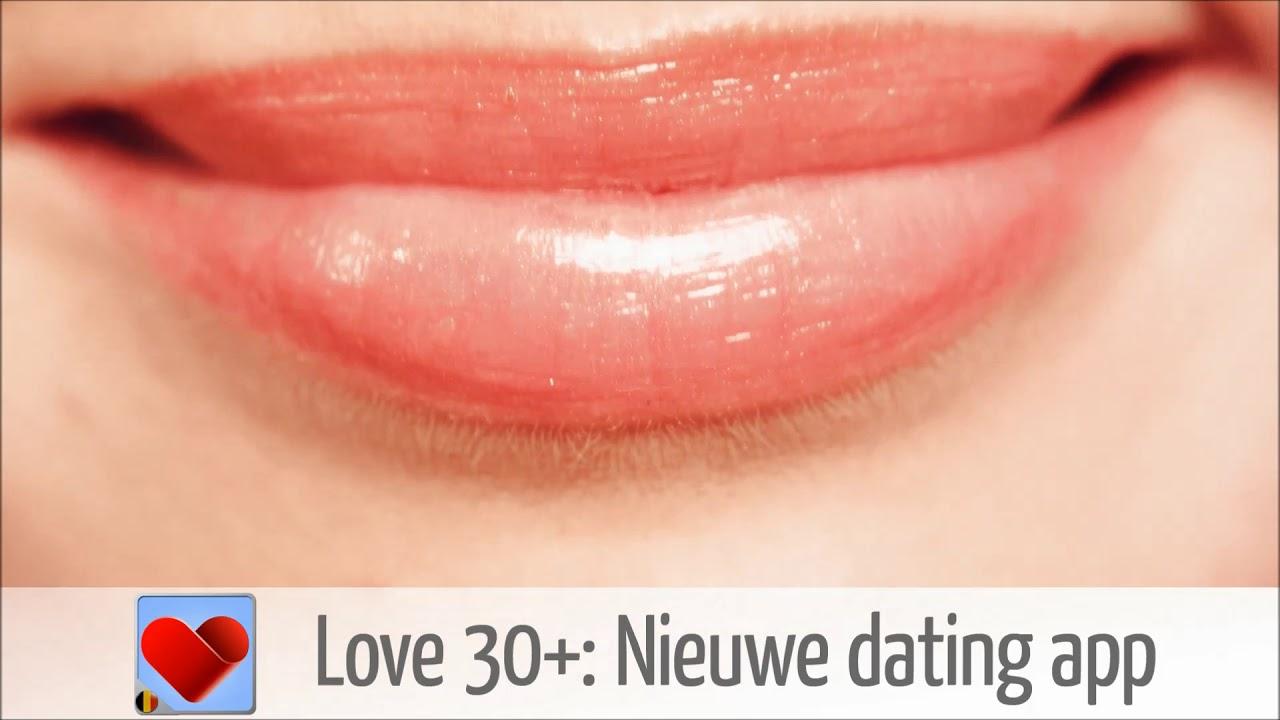 belgie dating dating cohabitation definition