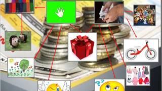 Презентация экономического воспитания дошкольников, детский сад №2 г. Смолевичи Беларусь
