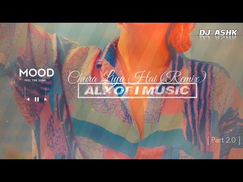 chura-liya-hai-|---|-milind-gaba-|-dj-remix-song-|-by-alex-oberoi-|-part-2