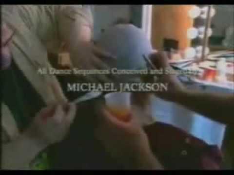 Michael Jackson's fake death - evidences