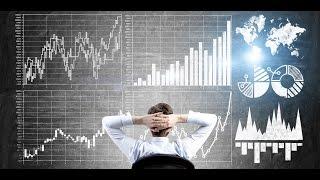Le Trading Automatique en 2017: Stratégies / Robots, Plateformes, Brokers, Performances, Produits