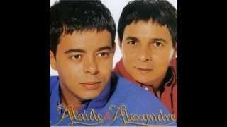 Ataide & Alexandre - Estrada Do Amor