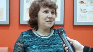 «Невесту напрокат» давали в Культурном центре «Елизавета Мамонтова»