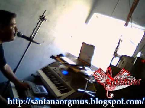 Descargar Cancion El Garrote Download