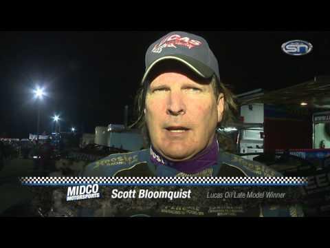 Midco Motorsports 07/20/17