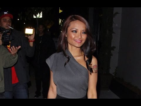 A Shot at Love with Tila Tequila Season 2 - Episode 5 Casualties of Love
