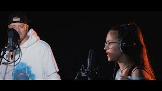 SESSIES: Gers Pardoel & Noa Claeys brengen samen intieme versie van 'Zo Bijzonder'