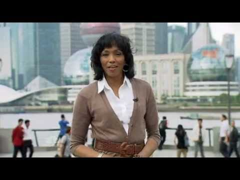 MSNBC - How Shanghai (China) Schools Outperform The Entire W
