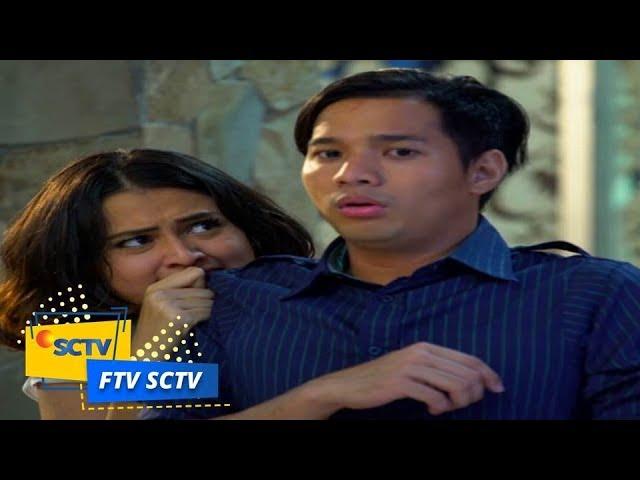 FTV SCTV - Jodohku Warisan Bapak