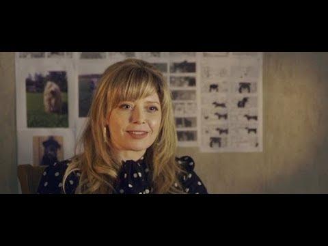 Show Dogs Interview with Natasha Lyonne