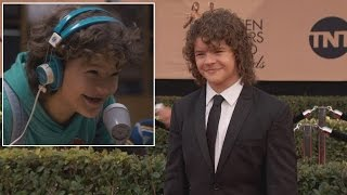 14-Year-Old 'Stranger Things' Actor's Medical Condition Is Written Into Series