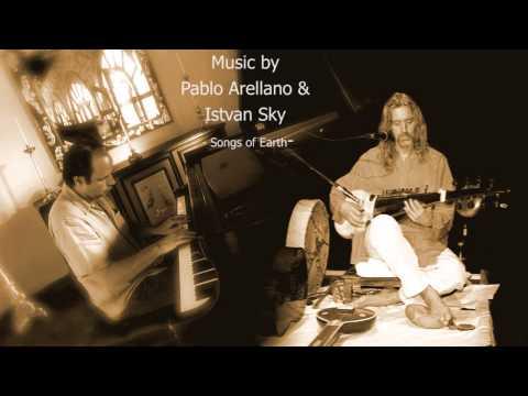 Pablo Arellano - Divine Love baixar grátis um toque para celular