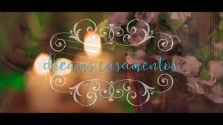 Baixar Pra sonhar (Marcelo Jeneci) - Cover (Dreams Casamentos)