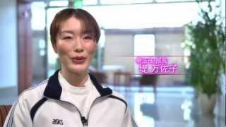 理学療法士 作業療法士 兵庫 宝塚リハビリテーション病院