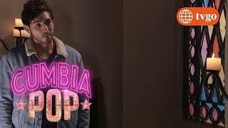 Cumbia Pop 19/03/2018 - Cap 55 - 1/5