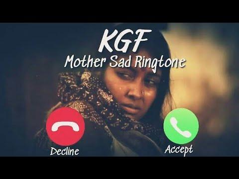 new-ringtone,-hindi-ringtone-2020,latest-ringtone-2020,ringtones-for-mobile-mp3|-sad-ringtone2020-||
