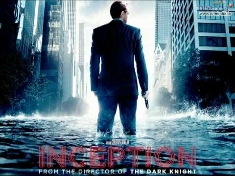 Inception - The Soundtrack - Time