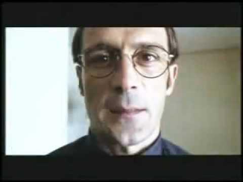 Dobermann, film by Jan Kounen21